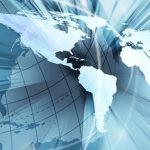 internazionalizzazione_imprese-pavesi-1